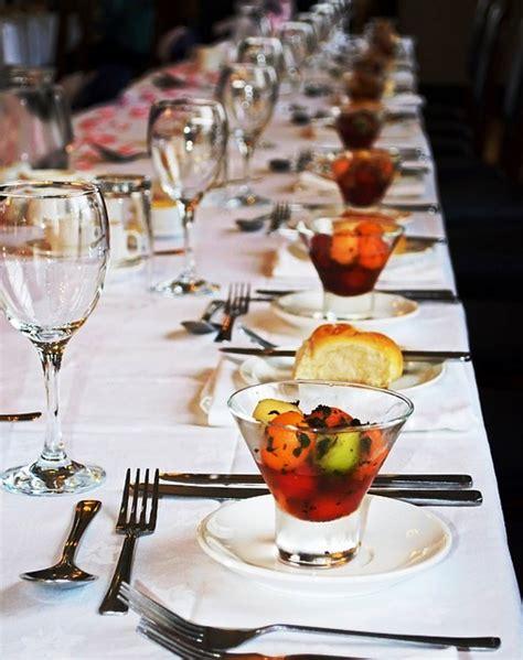 festliche tafel festliche tafel el stefano