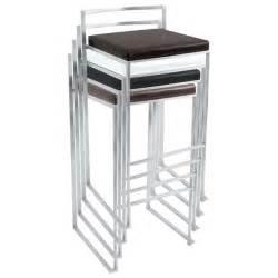 bar stool stacking bar stools plastic set of 2