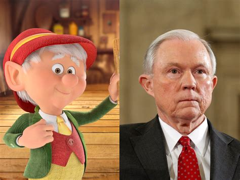 jeff sessions ancestry anyone know sessions own personal ancestry wondering who