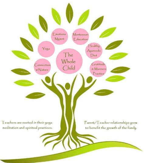 the self care cookbook a holistic approach to cooking and living well books 68 best images about holistic child development on