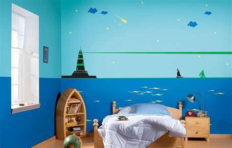 100 asian paints home decor asian paints royale