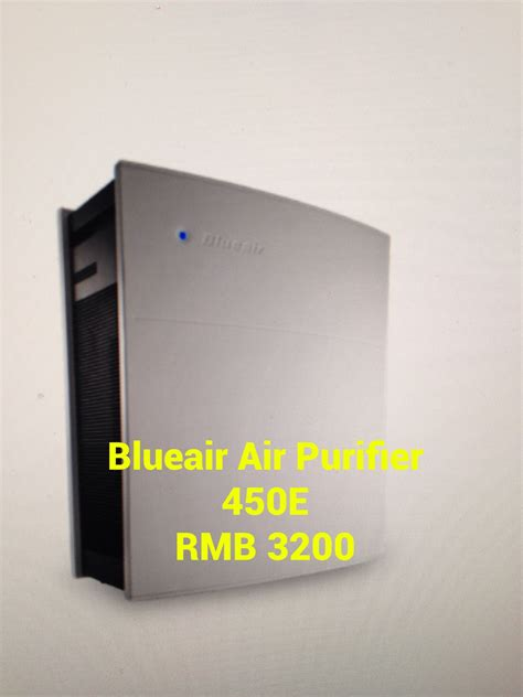 blueair air purifiers for sale shanghai mamas