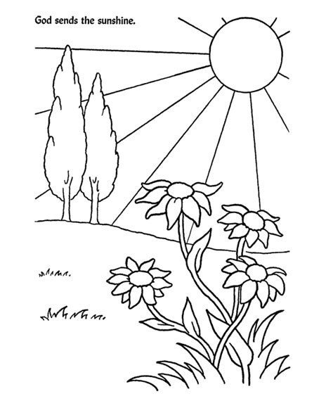 kids sunday school coloring pages az coloring pages