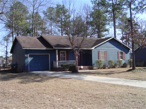houses for rent in north carolina homes for rent in carolina 28 images house for rent in seneca sc 135 meldau rd