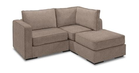 used lovesac sactional 1000 ideas about lovesac couch on pinterest lovesac