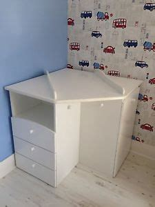Corner Baby Changing Table 1000 Ideas About Corner Changing Tables On Pinterest Changing Tables Baby Changing Tables