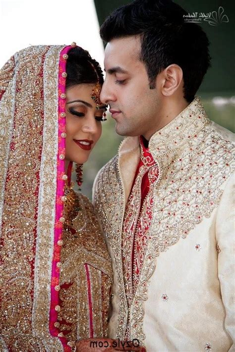 groom photo shoot bridal and groom photo shoot