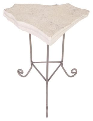 How To Attach A Stone Tabletop To A Base Home Guides