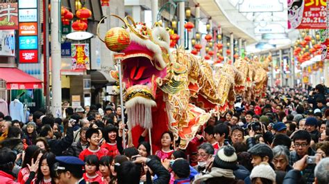 is new year celebrated in japan lunar new year 2015