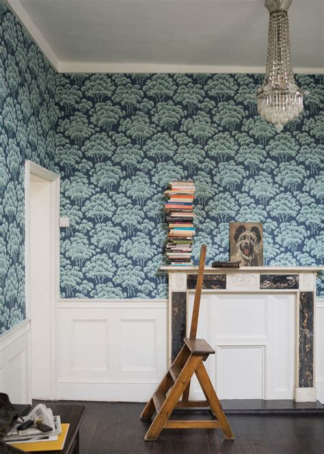 Farrow And Wallpaper Prices