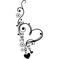 best 25 love heart tattoo ideas on pinterest heart