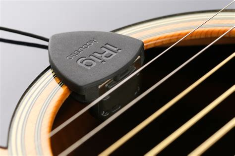 Irig By Shop ik multimedia irig acoustic