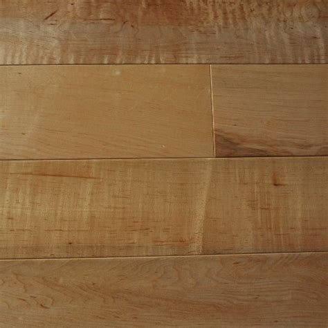 maple coastal natural 3 4 quot x 3 1 4 quot x 1 4 5 1 common and better prefinished flooring