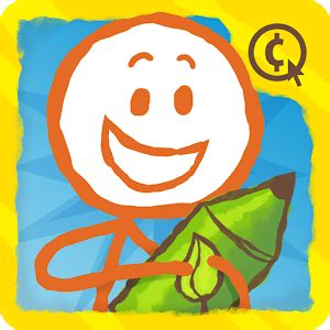 doodle apk 2 1 draw a stickman epic 2 android apps on play