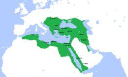 impero turco ottomano impero ottomano