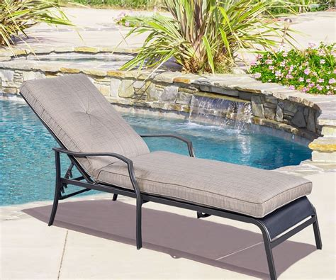 Lounge Chairs For Poolside by Poolside Lounge Chairs Clearance All Modern Rocking
