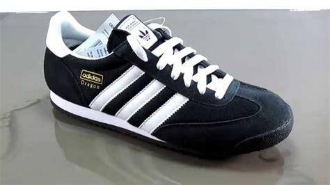 Adidas Dragoon 7 adidas g16025 neodeporte pe