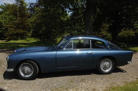retro cers for sale for sale 1961 ac greyhound classic cars hq