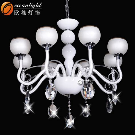 Mexican Pendant Lights Mexican Chandelier Glass Chandelier Pendant Drops Omg88620 8 View Glass Chandelier Pendant