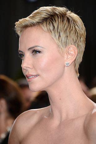 best non celebrity pixie cuts for women 118 best images about blonde pixie on pinterest short