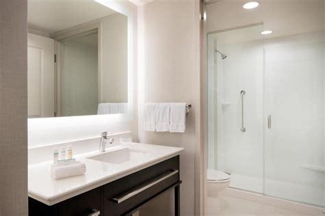 hotel bathroom vanities homewood suites by hilton aliso viejo laguna beach 2017