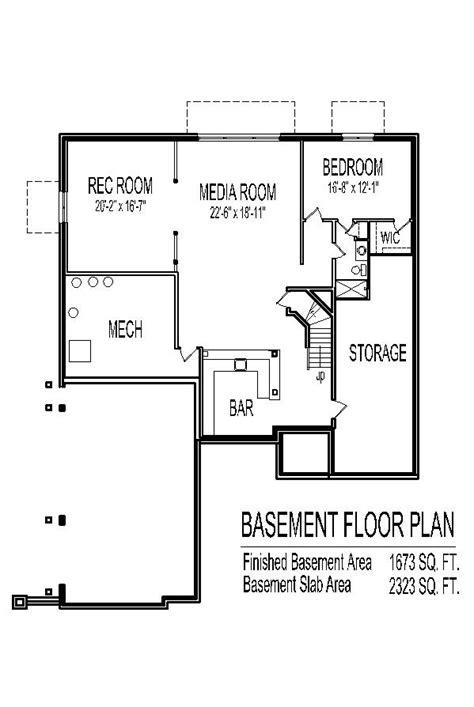 house plans mississippi house plans mississippi