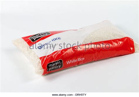 Market Pantry Rice by Packet Of Rice Stock Photos Packet Of Rice Stock Images