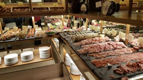 hotels with free breakfast buffet breakfast buffet at hotel majestic picture of el
