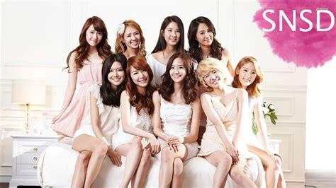 girl generation wallpaper images k pop idol wallpaper girl s generation wallpapers 2