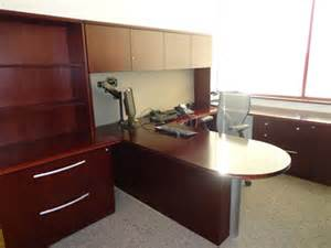 used office furniture store refurbished office furniture the office furniture store