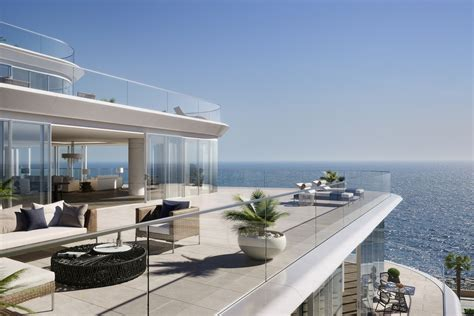 Traditional Style Bedrooms - take a look at the rmjm designed luxury dubai beachfront residences rmjm