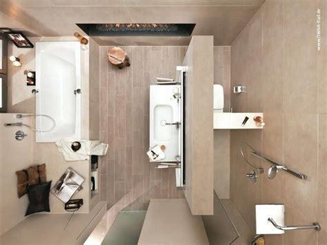 Badezimmer Grundrisse by Die Besten 25 Grundriss Badezimmer 6 Qm Ideen Auf