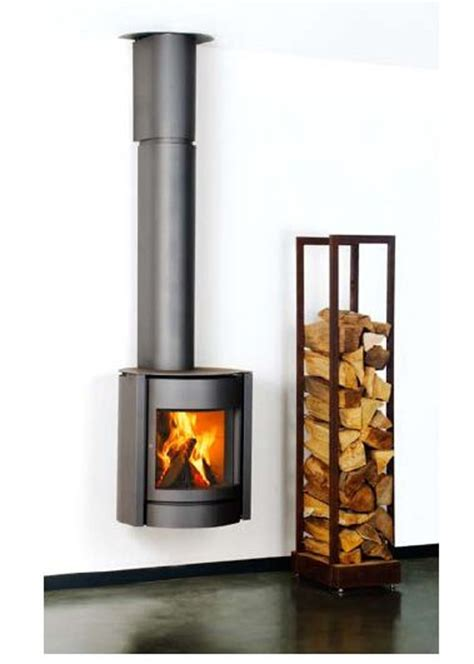 tiny house fireplace tiny houses fireplace idea for the home pinterest