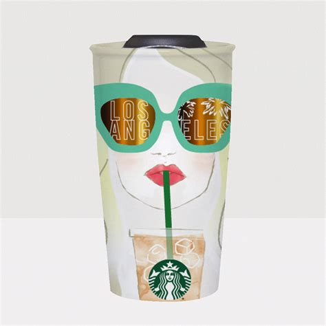 Starbucks Tumbler With Leather On Summer 2017 Part 2 Edition starbucks local collection celebrates favorite places starbucks newsroom