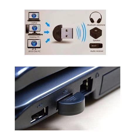 Mini Bluetooth 3 0 Usb Dongle mini adaptador bluetooth 2 0 usb dongle r 9 90 em