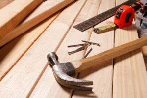 7 Shows That Can Teach You A Lot by 7 Things A Renovating Show Can Teach You About Marketing