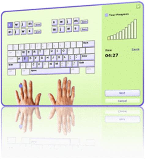 typing software free download full version for pc typing master software free full version download pc