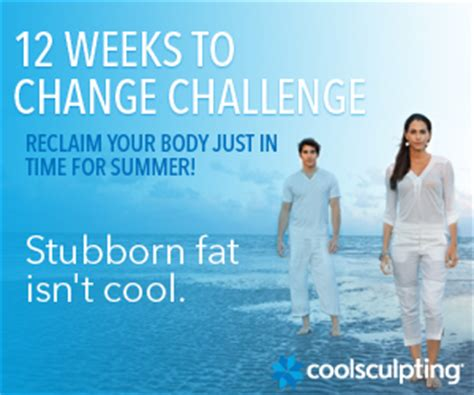 Bust With Coolsculpting by Bust With Coolsculpting