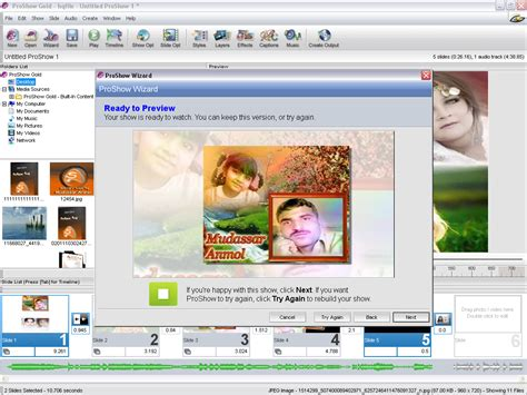 proshow gold full version software free download proshow gold 4 5 full version free download with key