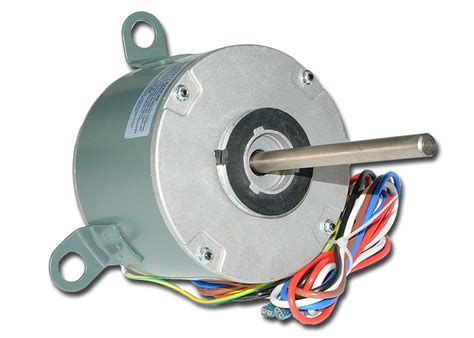 universal condenser fan motor universal air conditioner fan motor air condenser fan
