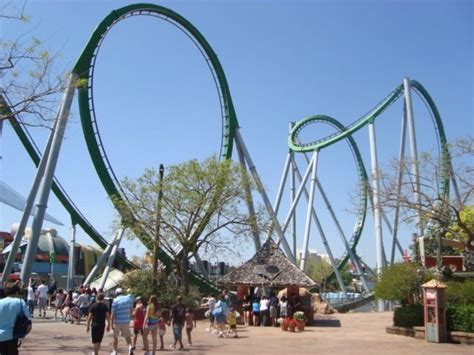 florida theme parks spring break vacation orlando tips save time universal