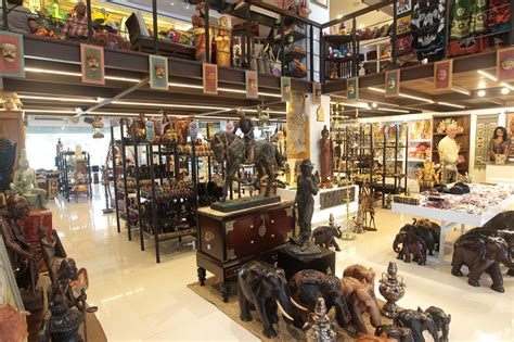 home decor shops in sri lanka where to go for batiks and handlooms