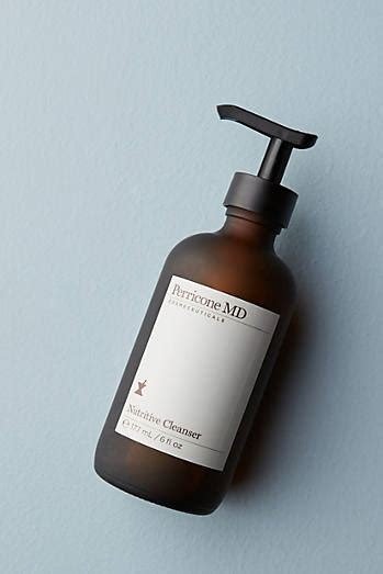 Roth Cucumber Detox Foaming Cleanser Review by Cleansers Cleansing Oils Anthropologie