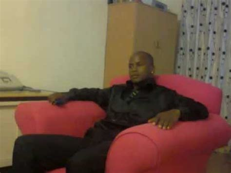 benny mayengani na mr jambatani mr ben mayengani album doovi