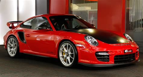 can t wait for the new porsche 911 gt2 rs buy a used 997