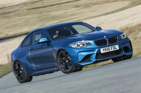 top 10 best affordable sports cars 2018 autocar