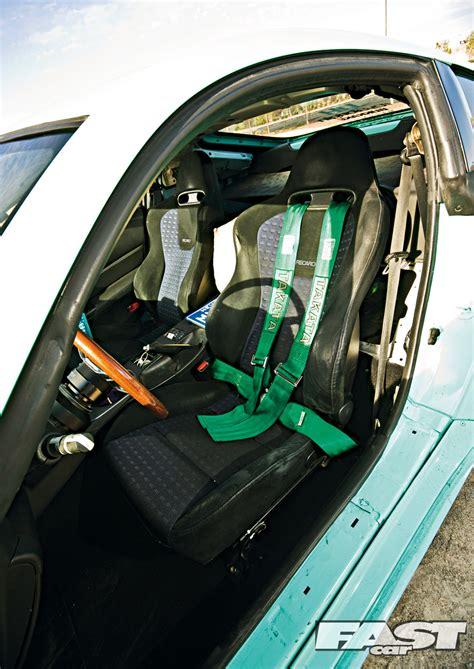stanced nissan leaf 100 custom nissan 350z interior nissan hardbody