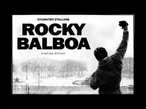 rocky theme music youtube rocky theme song gonna fly now orchestral youtube