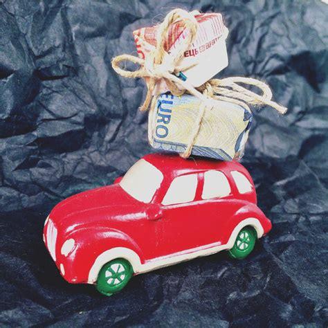 Geldgeschenke Weihnachten Verpacken by Geldgeschenke Basteln Verpacken Originelle Geldgeschenke