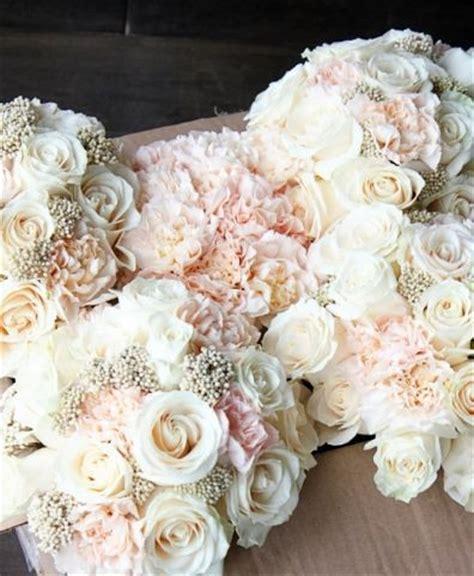 flower design vintage weddings 17 best images about vintage on pinterest romantic